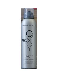 FeelOXY standard can 3L