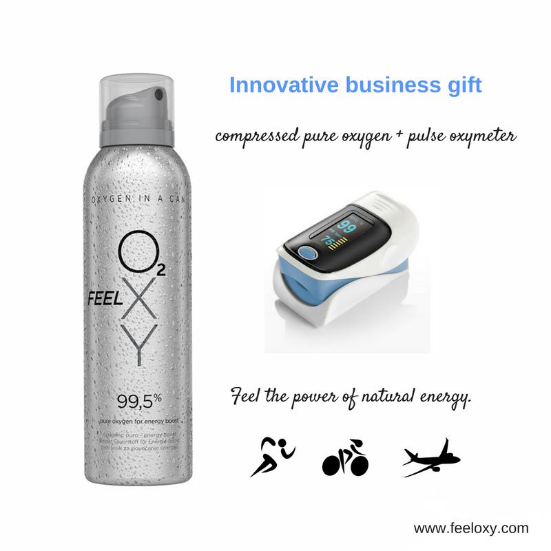 inovativno-poslovno-darilo-8