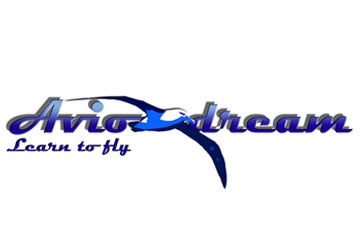 Logo Aviodream