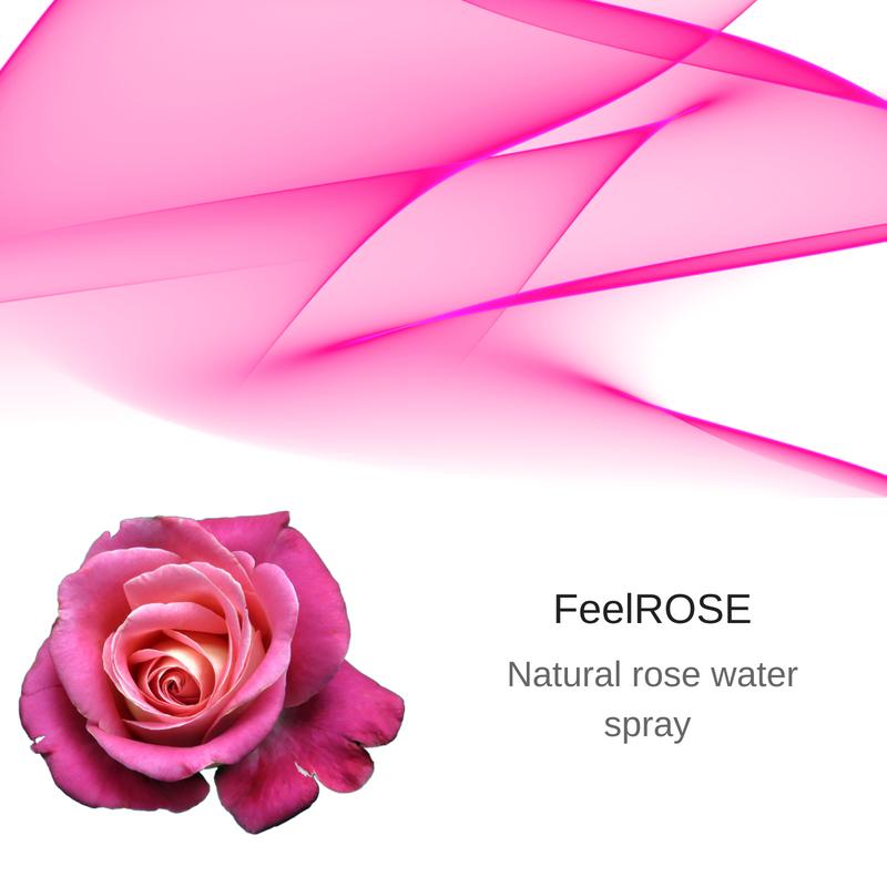 FeelROSE-2